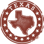 texas_stamp
