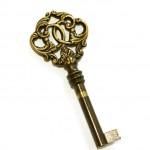 Skeleton Key 5